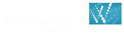 Wellemeadow_logo_reversed